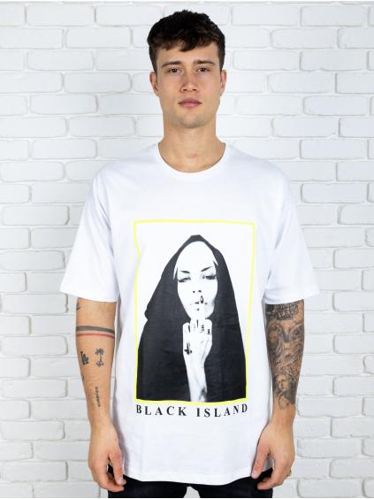 Tričko Nun