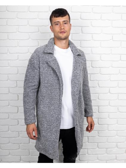Kabát Narrow