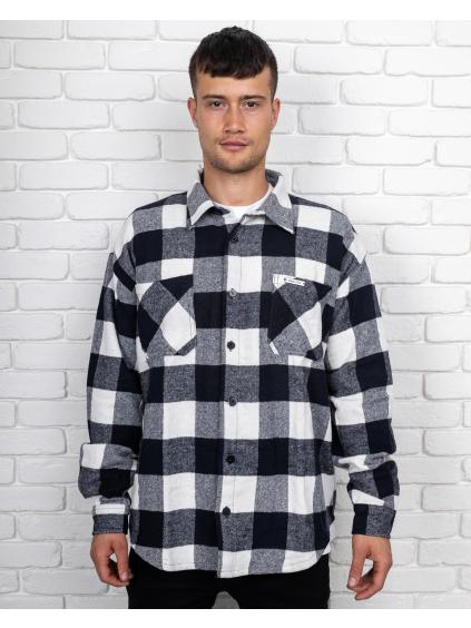 Košeľa Esquire