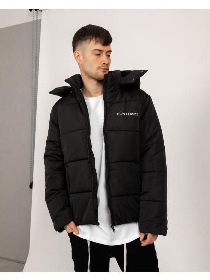 Zimná bunda Lined