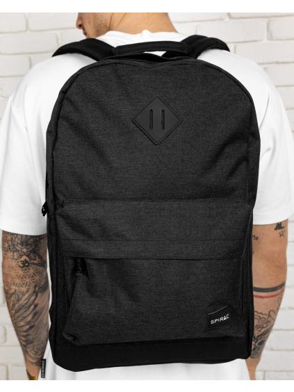 Batoh Backpack
