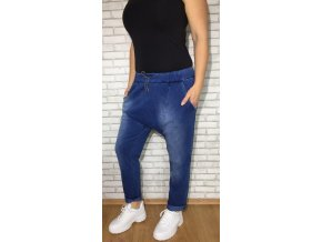 baggy jeans 1
