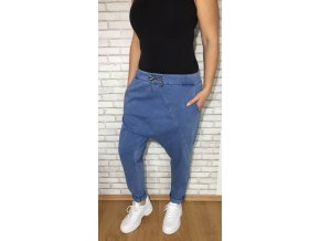 baggy jeans 2
