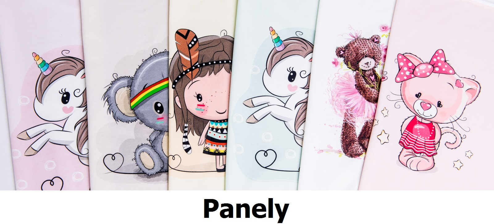 Panely