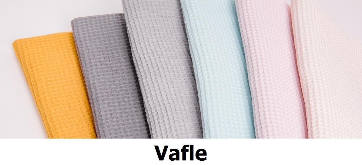 Vafle