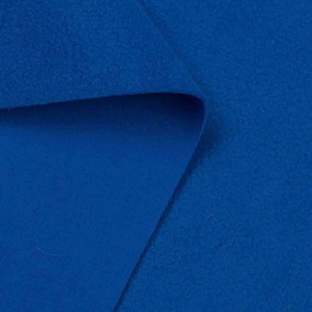 modráa