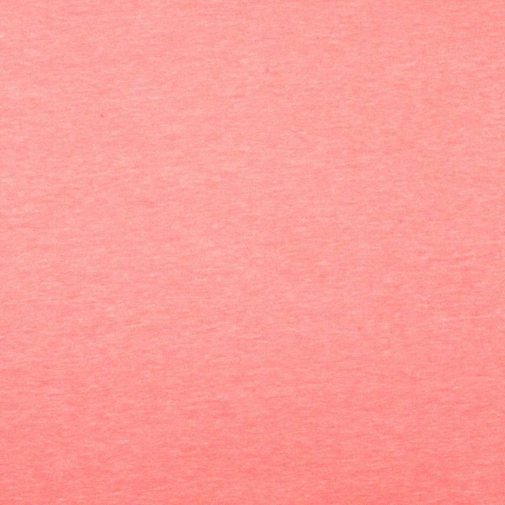 Úplet - neon oranžová