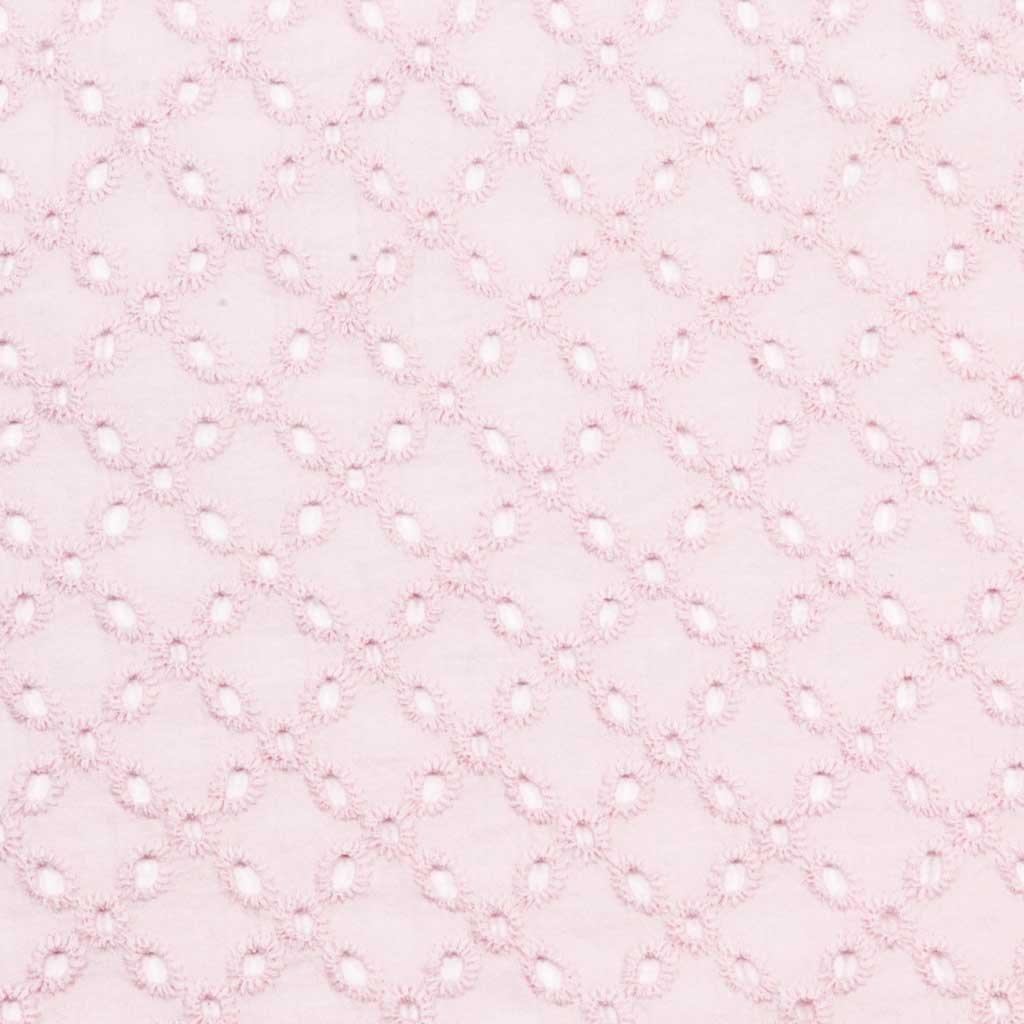 světle růžová