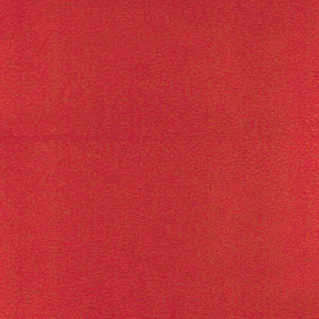 NEXT červená