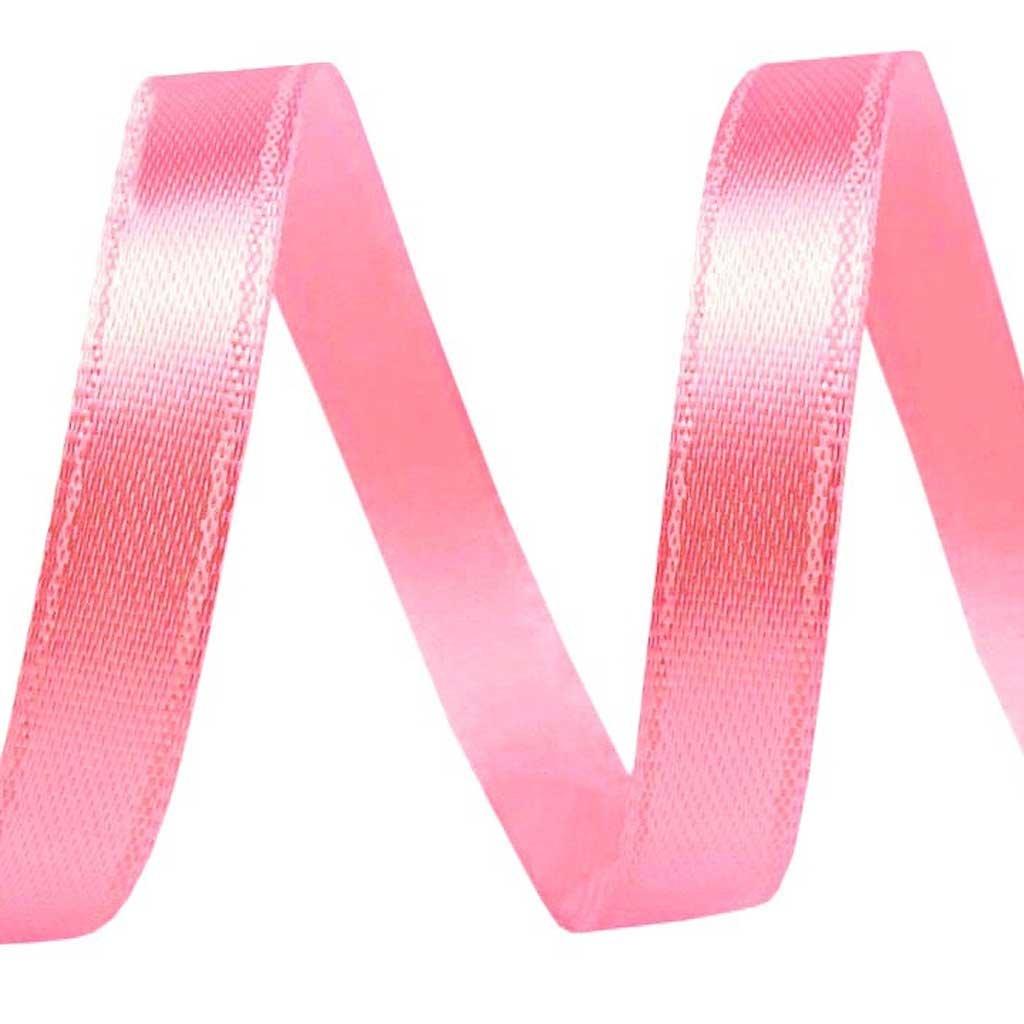 stuha růžová
