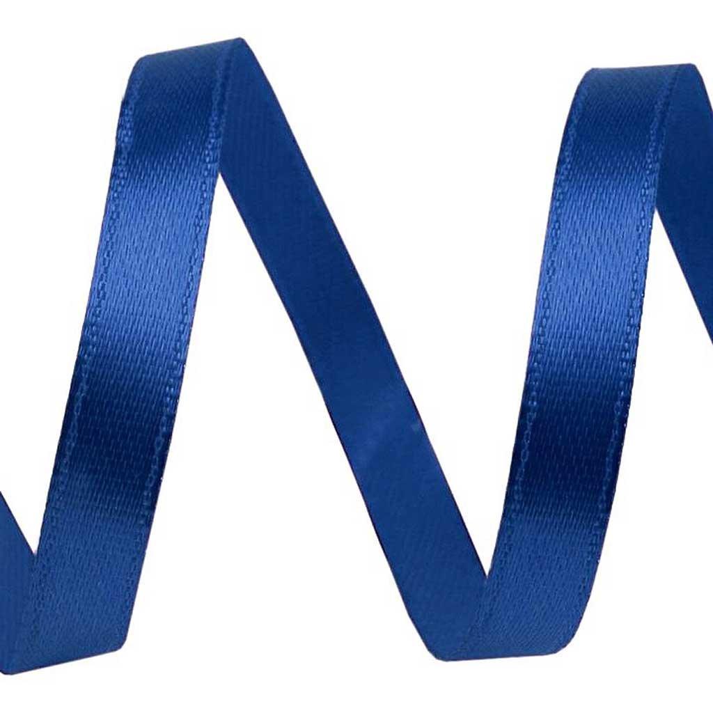 stuha modrá