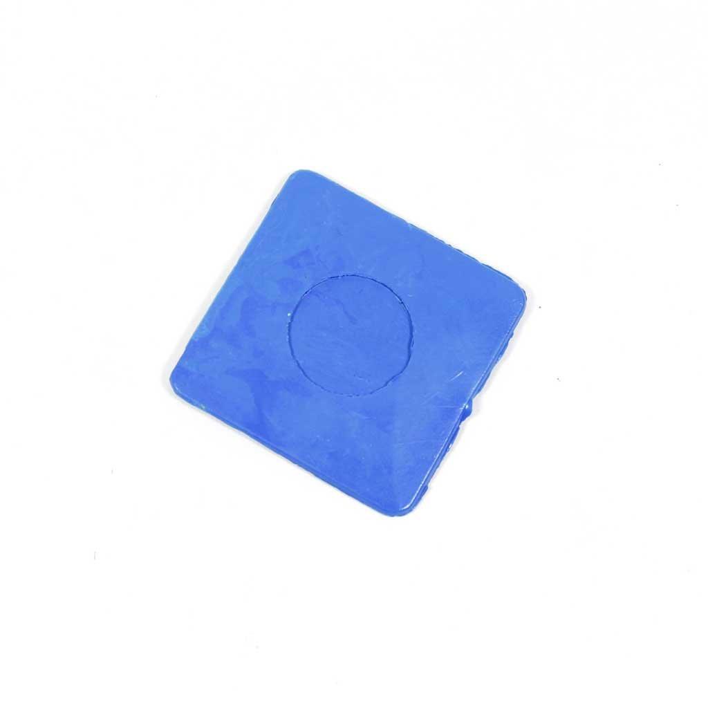 Krejčovská křída - modrá