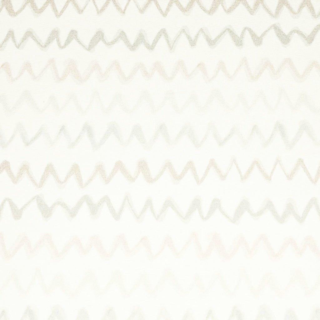 Teplákovina - vlnky