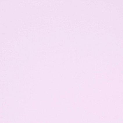 lila bavlna