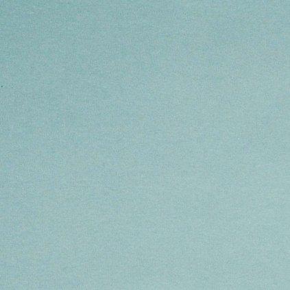 tepl. modrošedá