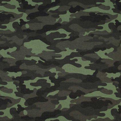 army khaki