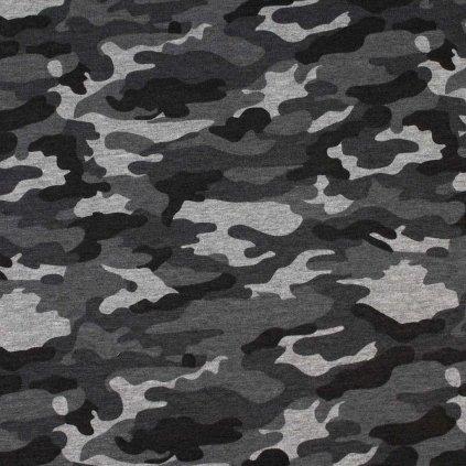 army šedá