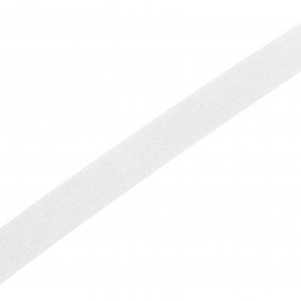 guma bílá