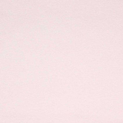 Úplet - světle růžová