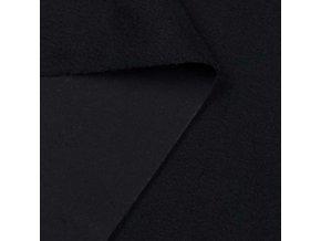 černáaa