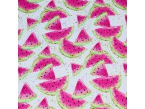 m melouny