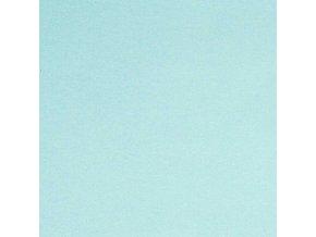 Úplet - Světle modrá
