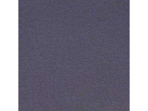 Úplet - Tmavě šedá