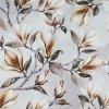 dekor. ba. magnolie hnědé