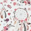 Koženka - Lapače snů