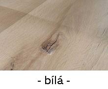 ad_bila