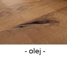 ad_olej