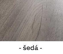 ad_seda