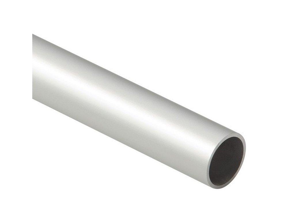 Tube alu 2m
