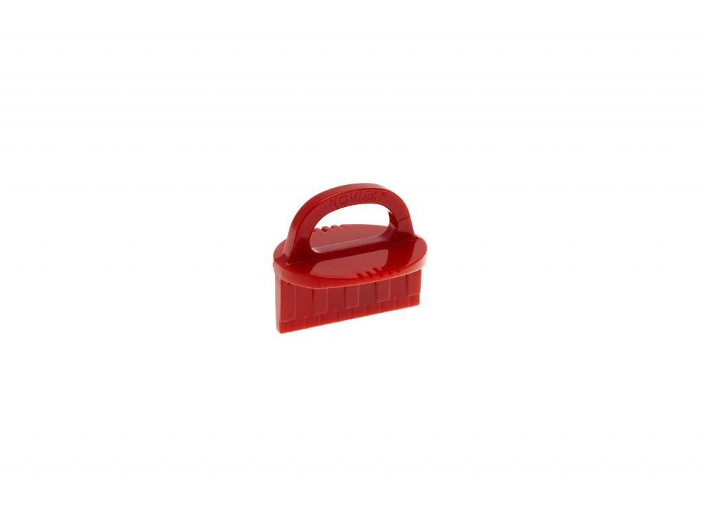 GAPPER 5mm 8127