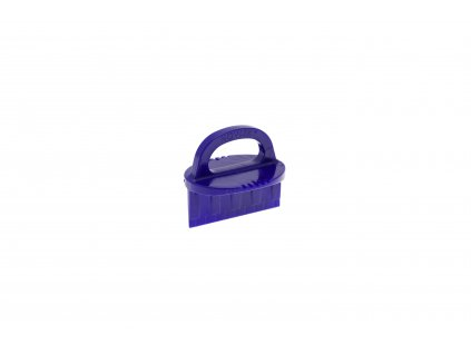 GAPPER 3mm 8128