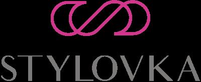 stylovka_logo_02_02