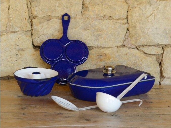 smaltované nádobí (4)