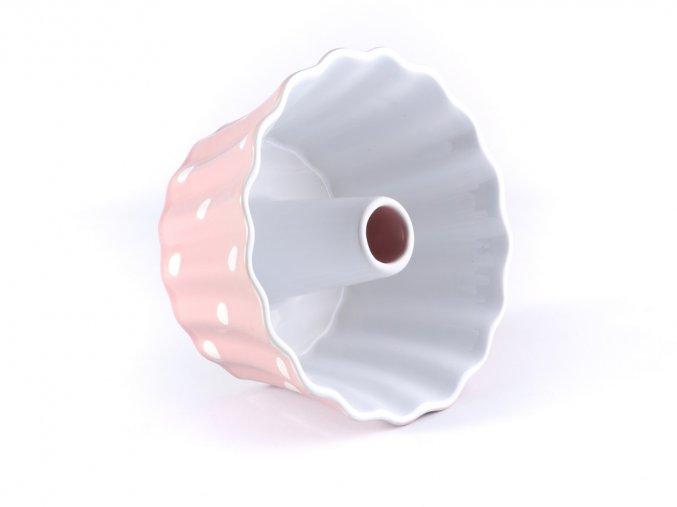 forma na bábovku