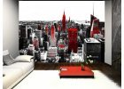 Fototapety New York