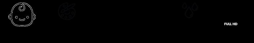 piktogramy1