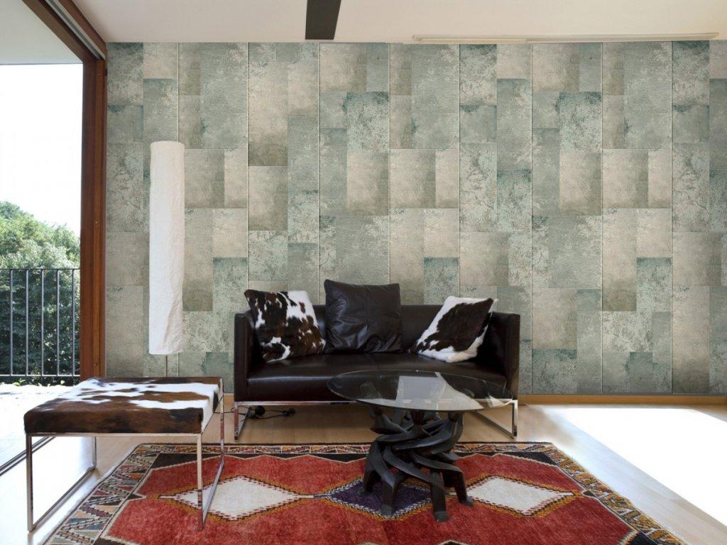 Béžová elegantní (Klasické tapety 49x1000 cm - samolepicí)