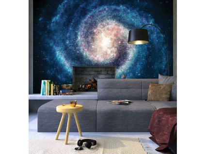 Galaxie shutterstock 629512334 interier