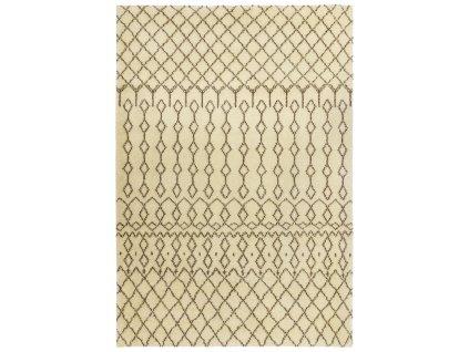Orientální kusový koberec Vancouver AM003