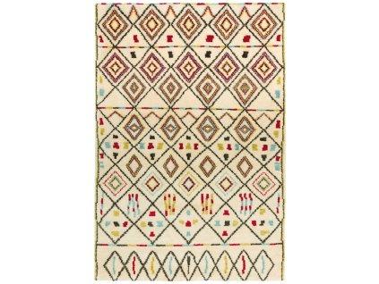 Orientální kusový koberec Vancouver AM006
