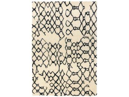 Orientální kusový koberec Vancouver AM007