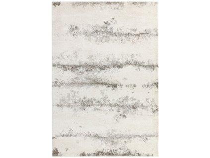 Moderní kusový koberec Fanlong DM09