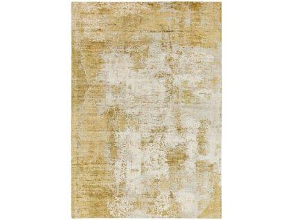 Moderní kusový koberec Aim Autumn
