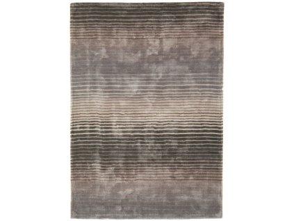 Moderní kusový koberec Massive MIDAS