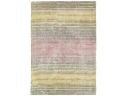 Moderní kusový koberec Massive PASTEL