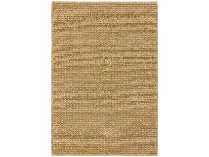 Přírodní kusový koberec Bariko Natural